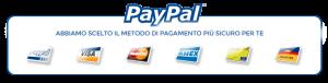 pagamenti-accettati-geonature