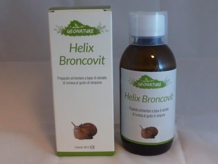 Helix Broncovit