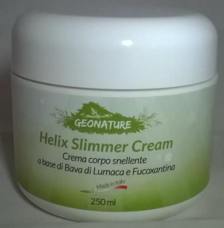 Helix Slimmer Cream
