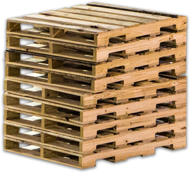 home-pallets