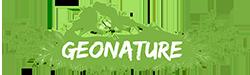 Cosmetici e Integratori Alimentari a base di bava di lumaca