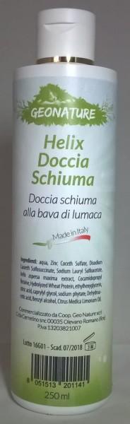Helix Doccia Schiuma